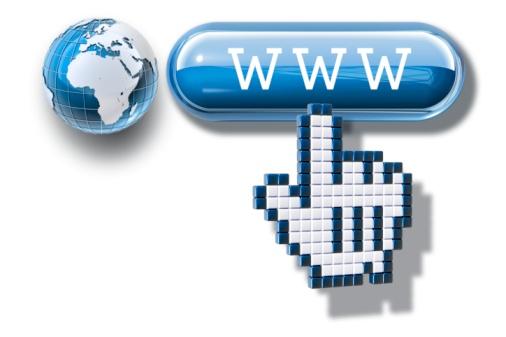 easyweb2