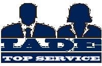 iade top service