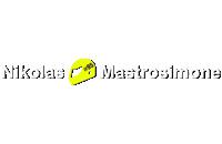 nikolas mastrosimone