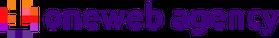 OneWeb Agency