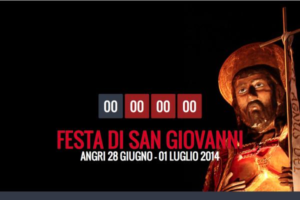 schermata_festa_di_sangiovanni_little