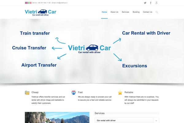 schermata_vietri_car_little