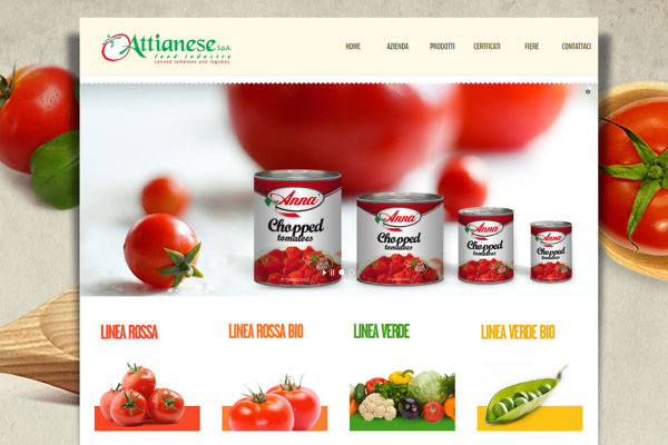 screenshot-attianese-spa